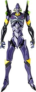 Union Creative Revoltech: Evangelion Evolution Ev-007 (Unit 13) Action Figure