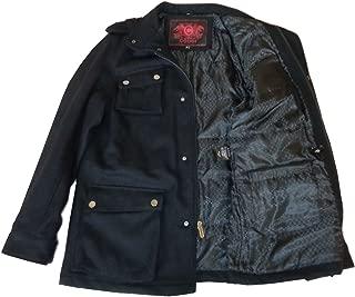 Best coogi jacket mens Reviews