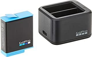 GoPro ADDBD-001-AS Dual Battery Charger for HERO9 Black