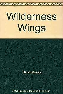 Wilderness Wings