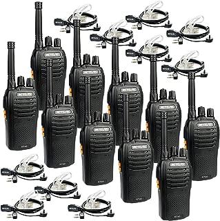 Best school walkie talkies Reviews