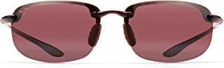Maui Jim Ho'okipa Mens/Womens Sunglasses