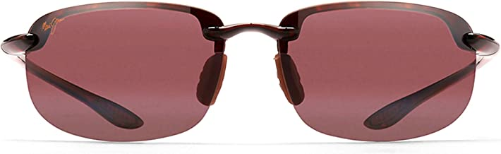 Best remove scratches from polarized sunglasses Reviews