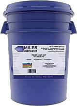 Miles Sulf KUT 5 Gallon