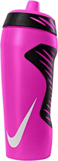 Best nike bruin pink Reviews
