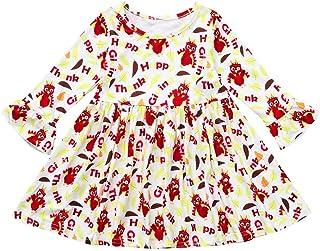 8621848ee Amazon.com  18-24 mo. - Robes   Sleepwear   Robes  Clothing