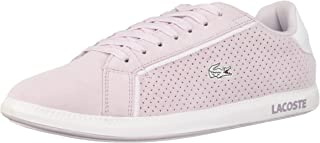 Lacoste Graduate 119 4 SFA, Women's Fashion Sneakers