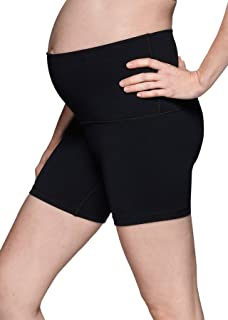 Lorna Jane Women's LJ Maternity Short Tight