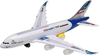 Best skipper planes toy Reviews