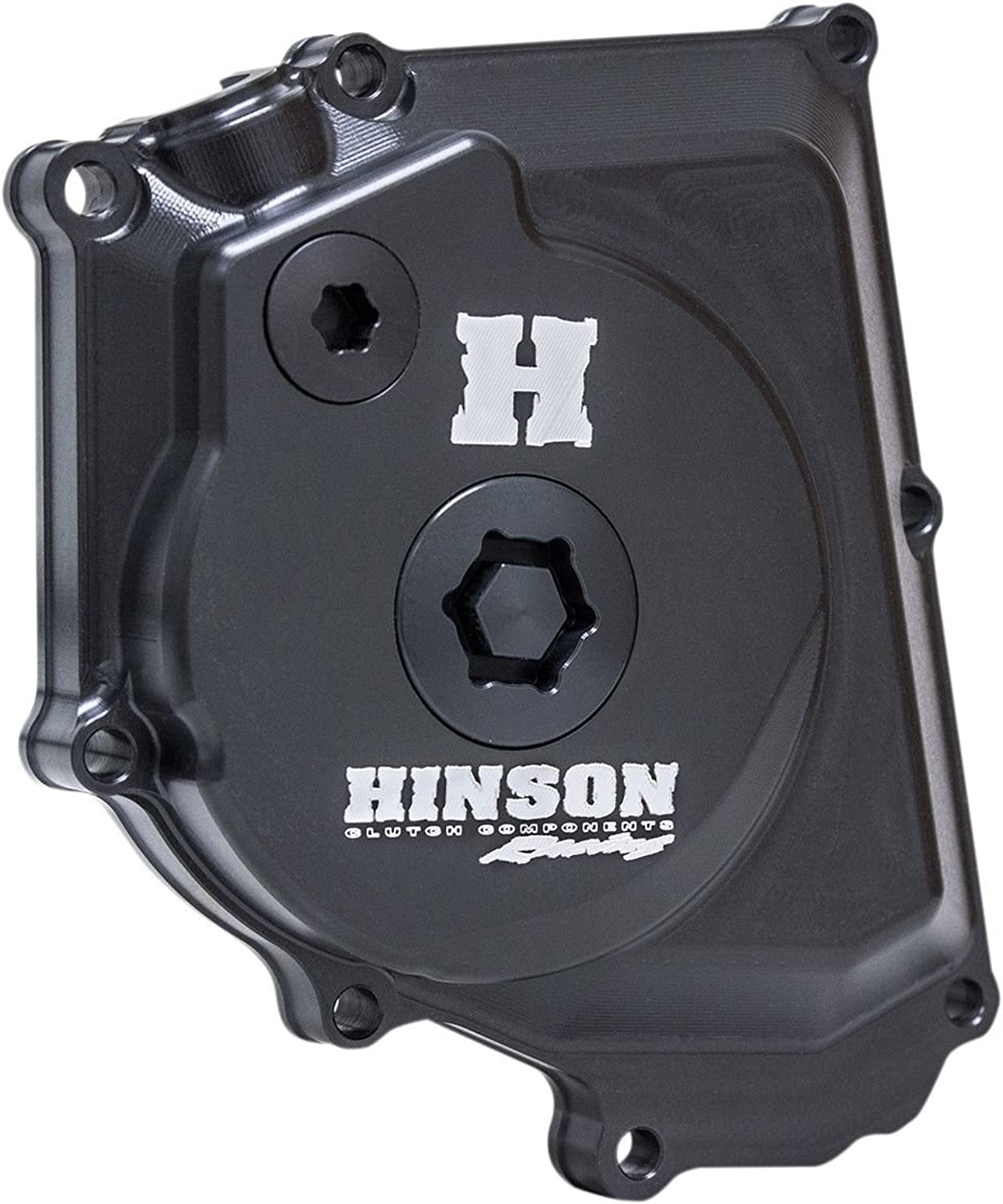 Hinson?Clutch?Components IC430 Ignition Cover