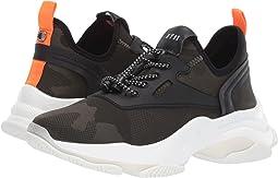 Myles Sneaker