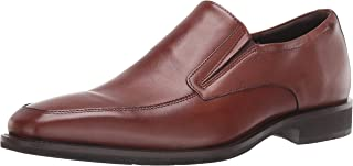 ECCO CALCAN, Mocassins (Loafers) Homme