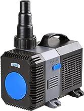 SunSun CTP-10000 SuperECO beeklooppomp filterpomp 10000 l/h 80 W