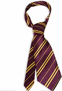 Best rubie's costume co harry potter gryffindor tie Reviews