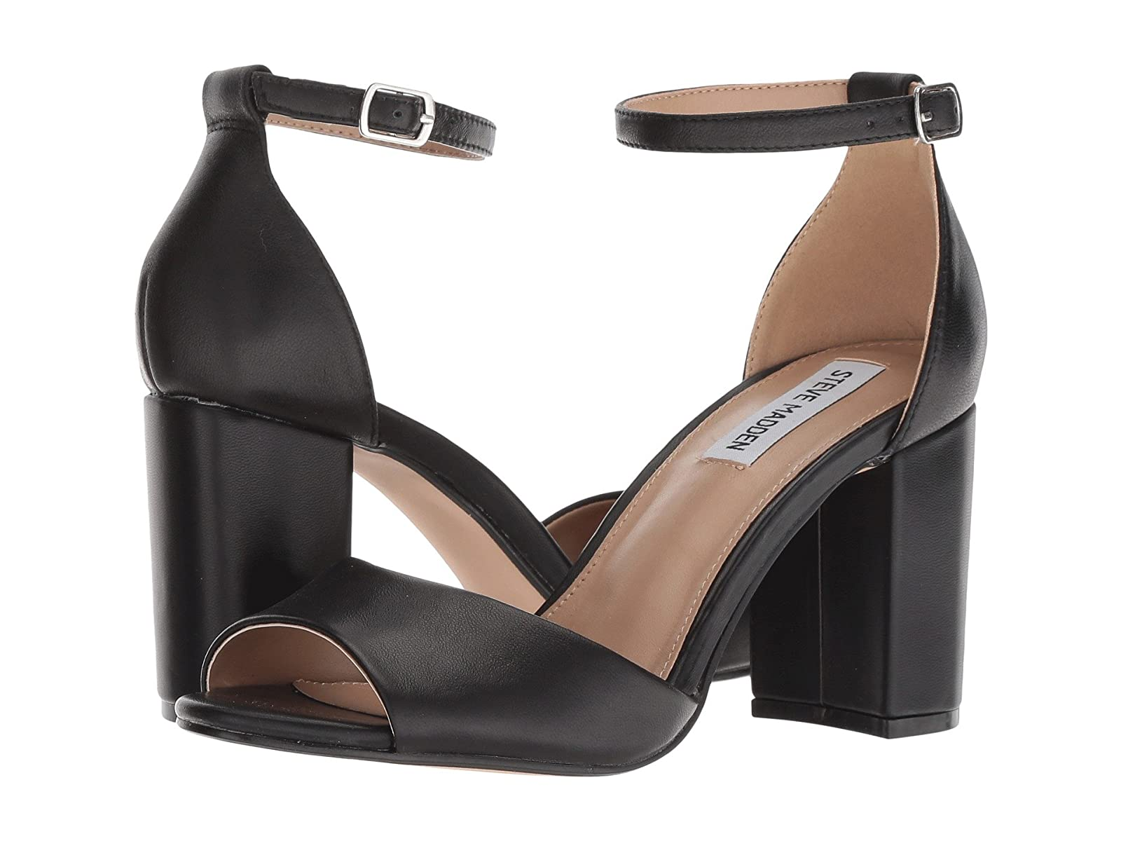 Steve Madden MirnaCheap and distinctive eye-catching shoes