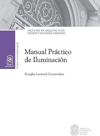 Manual práctico de iluminación (Spanish Edition)