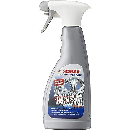 SONAX(ソナックス) ホイールクリーナー エクストリーム ホイールクリーナー 230200