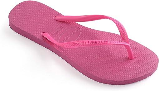 Pink Flux