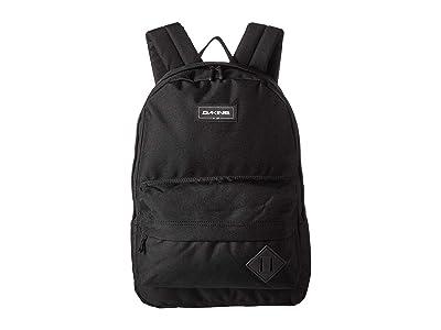 Dakine 365 Pack Backpack 21L (Blackii) Backpack Bags