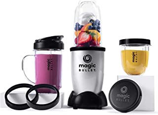 Top Best Blender Brand 2020 - Buyer's Guide