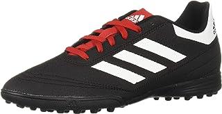 adidas Kids' Goletto Vi Turf