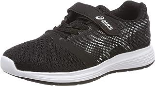aac2e6d387568 Amazon.fr   ASICS - 35   Chaussures garçon   Chaussures   Chaussures ...