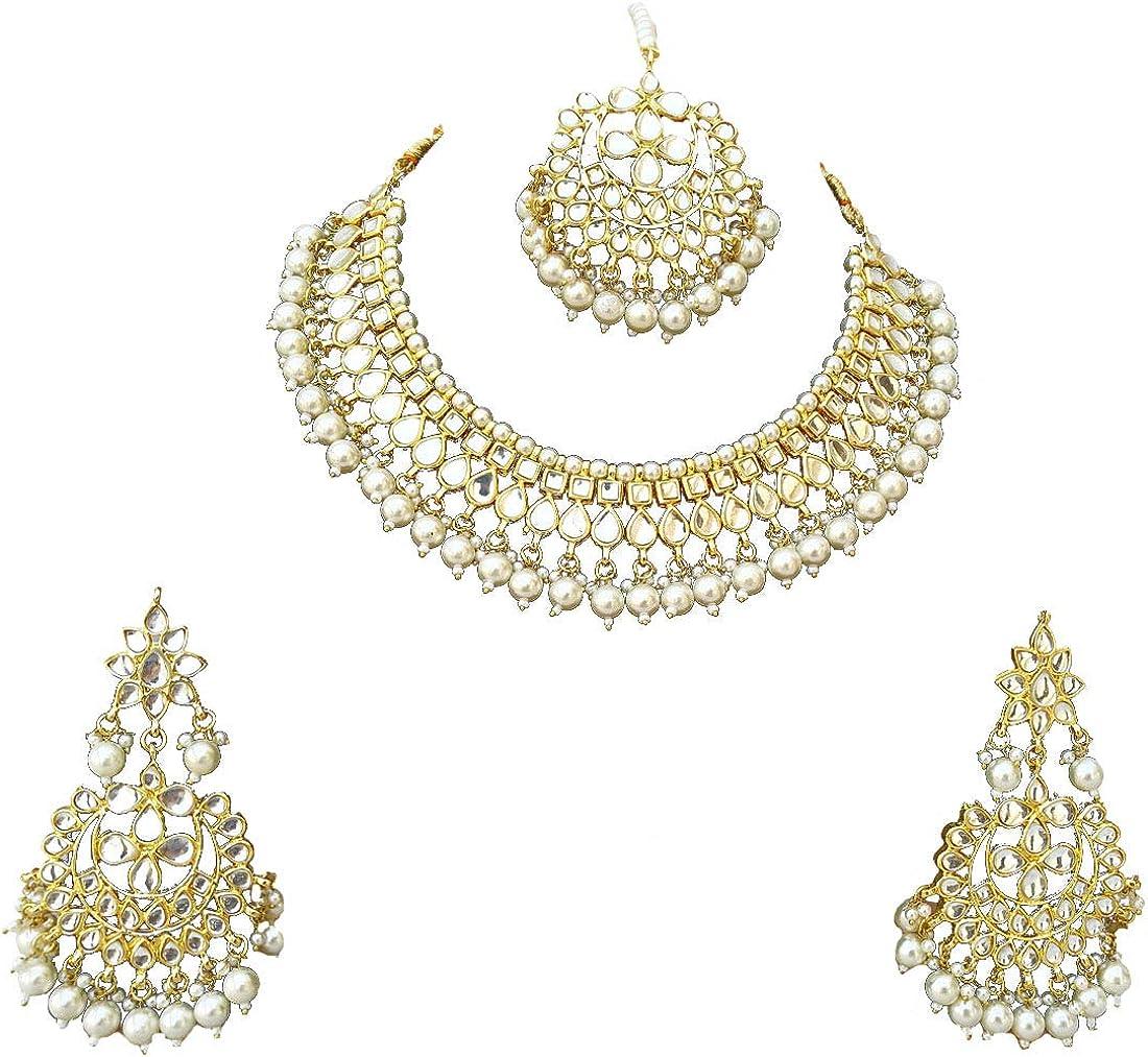 Retailbees Finekraft Finally popular brand Meena Kundan Indian Designer Special sale item Bridal Wedding