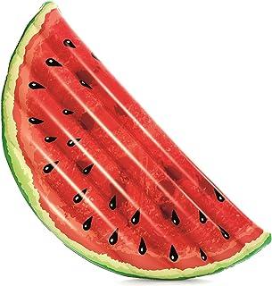 Bestway Summer Fruit Shaped 67734 for Unisex , Multi Color - 26-43159