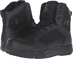 Under Armour UA Stellar Tac Protect