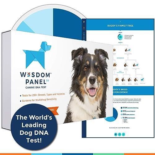 Dog Breed Test: Amazon com