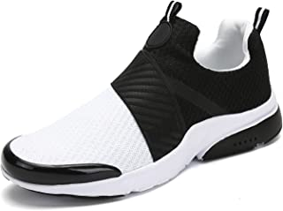 mercedes benz sneakers