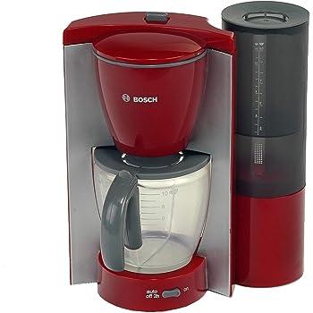 PlayGo 3650 - Máquina de café, Juguete: Amazon.es: Juguetes y juegos