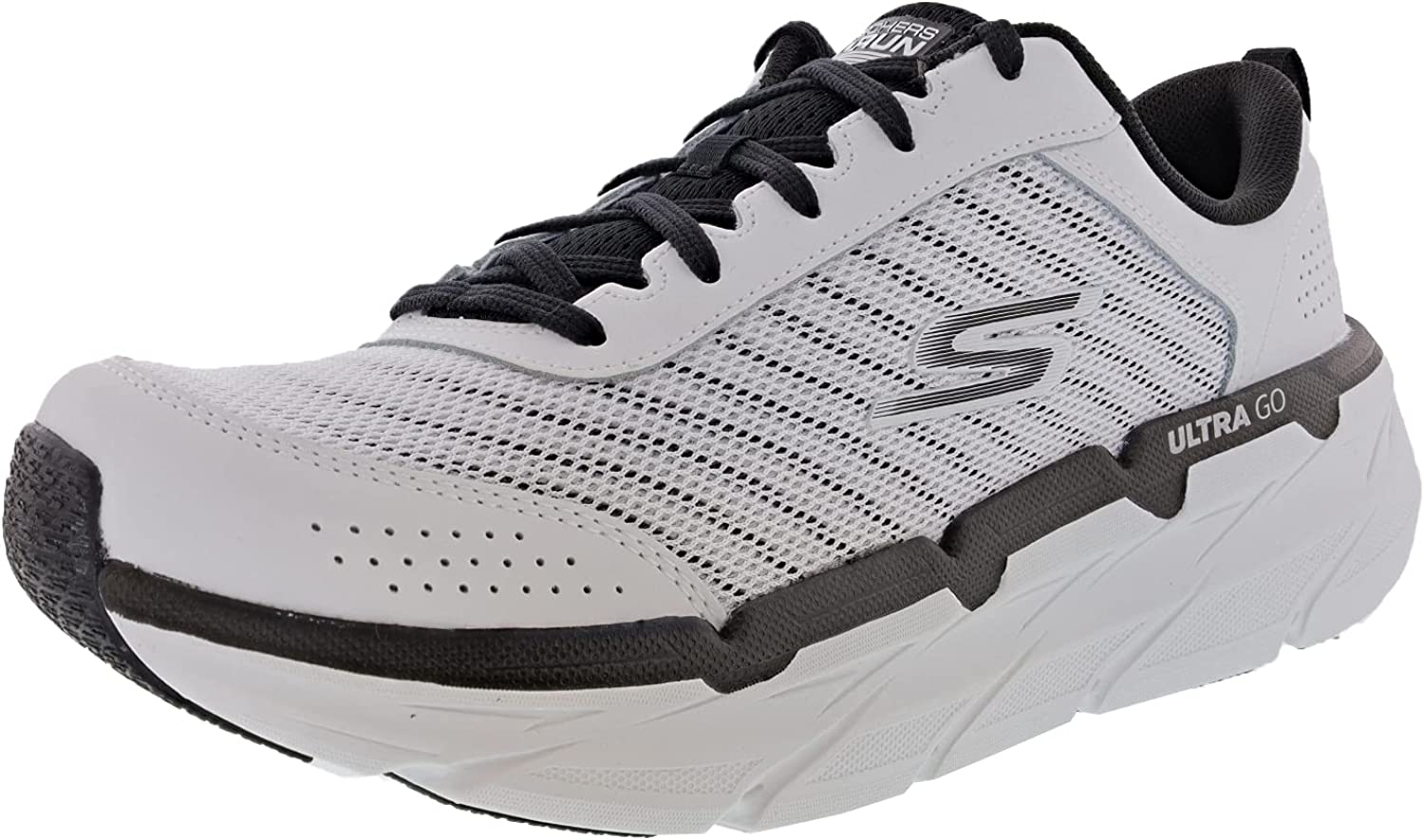 Skechers Our Popular shop is the lowest price challenge shop OFFers the best service Women's Max Cushioning Premier S Running Moves Graceful
