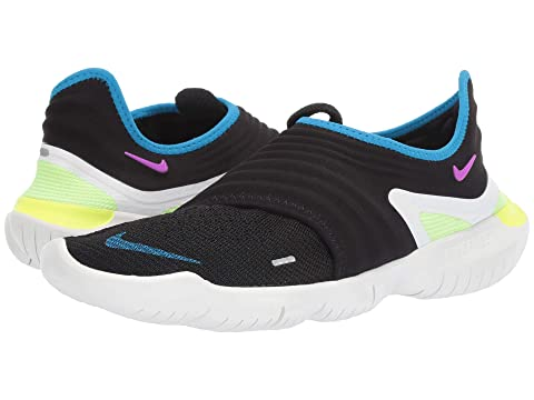 c07e599670c02 Nike Free RN Flyknit 3.0 at Zappos.com
