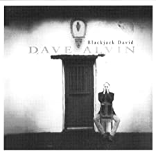 Best dave alvin blackjack david Reviews