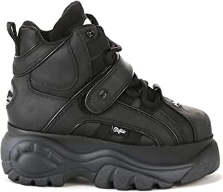 Best buffalo mens shoes Reviews