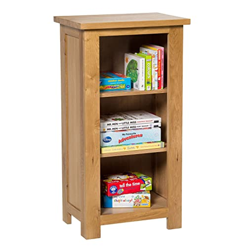 Superb Tall Narrow Bookcase Amazon Co Uk Beutiful Home Inspiration Xortanetmahrainfo