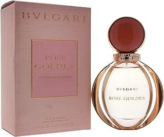 Bvlgari Rose Goldea EDP, 90ml