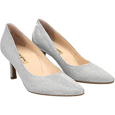 Paul Green Beth (Silver Sparkle) Women