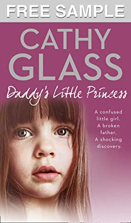 Daddy's Little Princess: Free Sampler (English Edition)