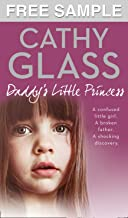 Best free cathy glass ebooks Reviews