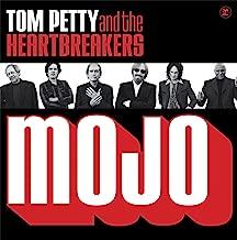 Best tom petty mojo album songs Reviews