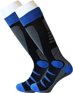 Best wool ski socks Reviews