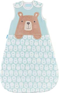 baby sleeping bag 2.5 tog 12 18 months