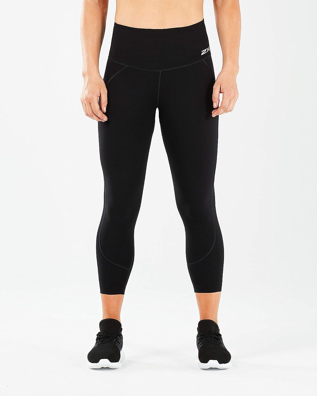 2XU Sales Women's Fitness Hi-Rise 7 Tight Compression Max 70% OFF 8