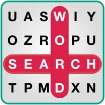 Word Search Pro Free