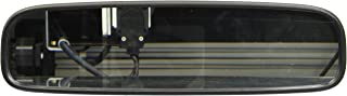 Genuine Honda 76400-SEA-305 Rearview (Day/Night) Mirror Assembly