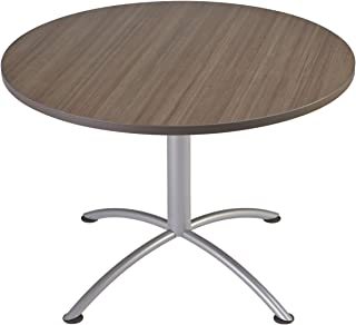 Iceberg 69717 iLand Meeting/Conferencing Table