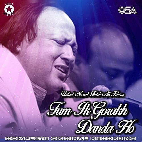 tum ek gorakh dhanda ho free download