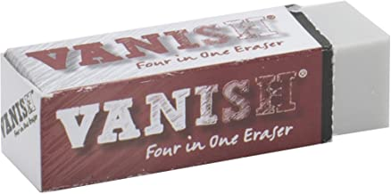 Vanish 4-in-1 Artist Eraser Individual